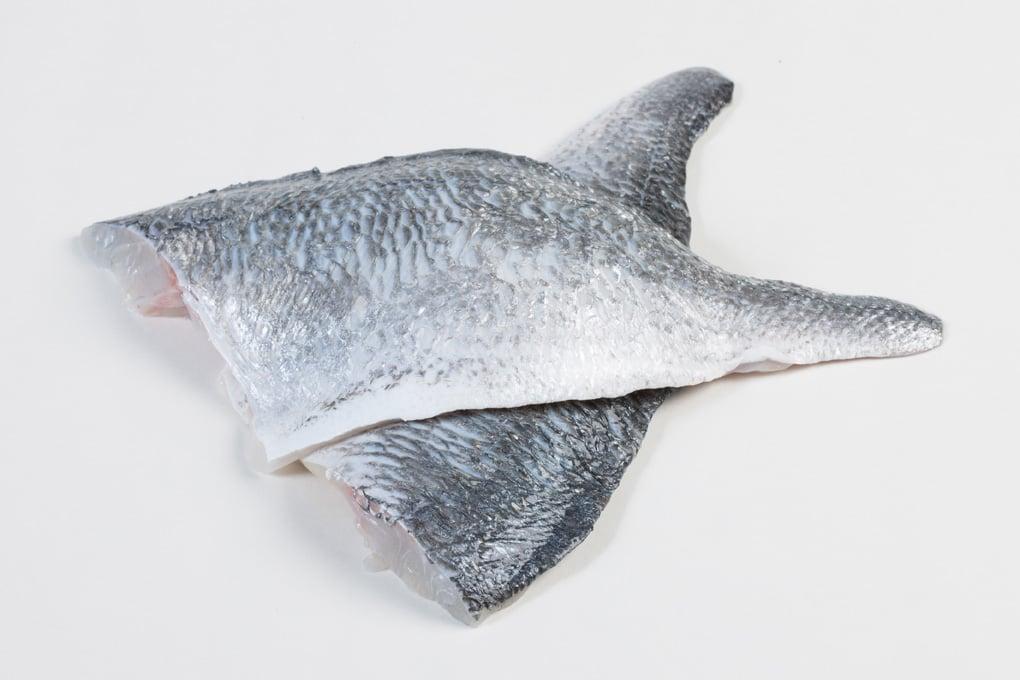 Dorade - Murko Seafood