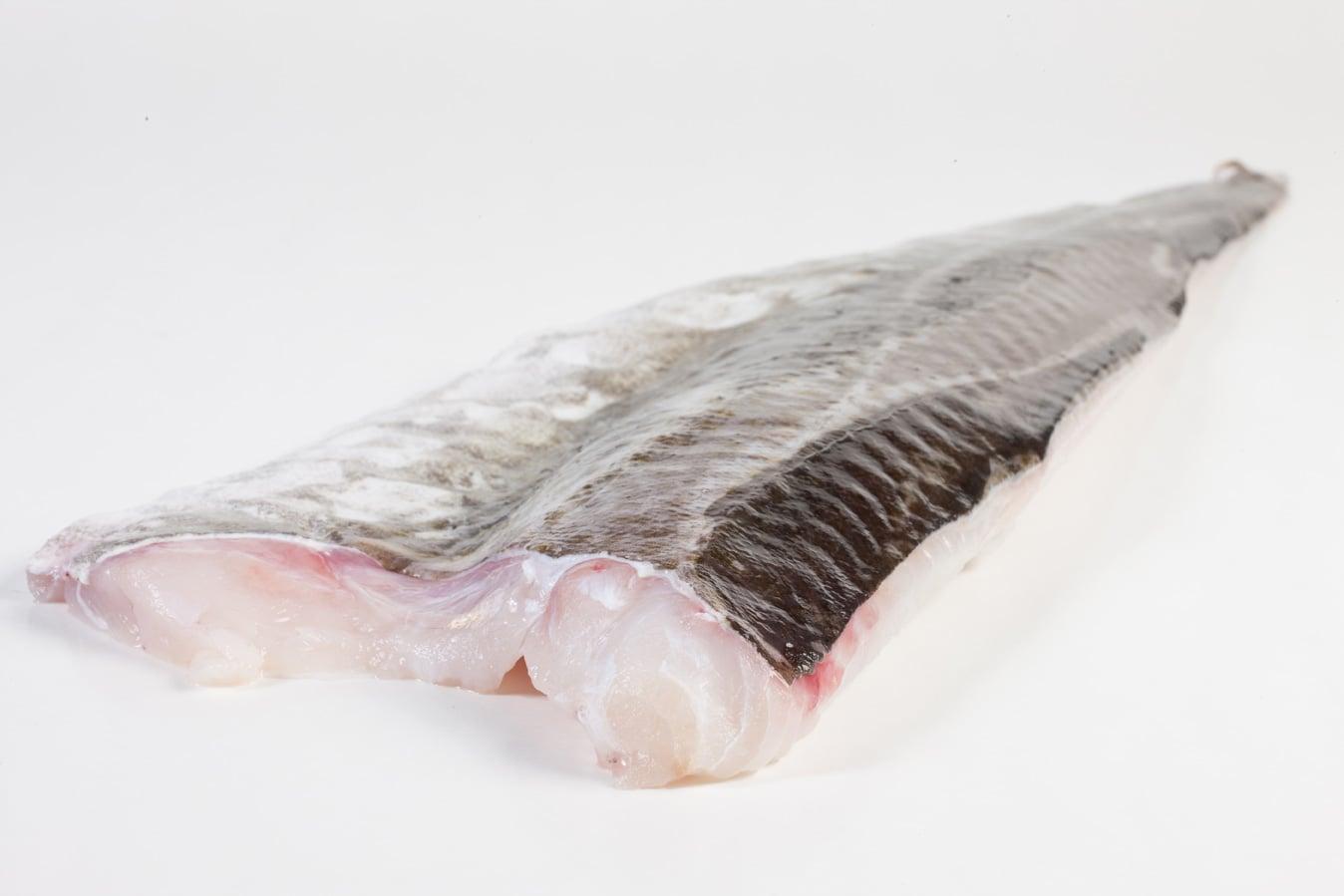 Cod - Murko Seafood