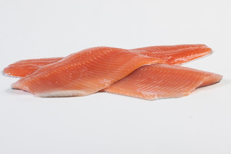 Zalmforel - Murko Seafood