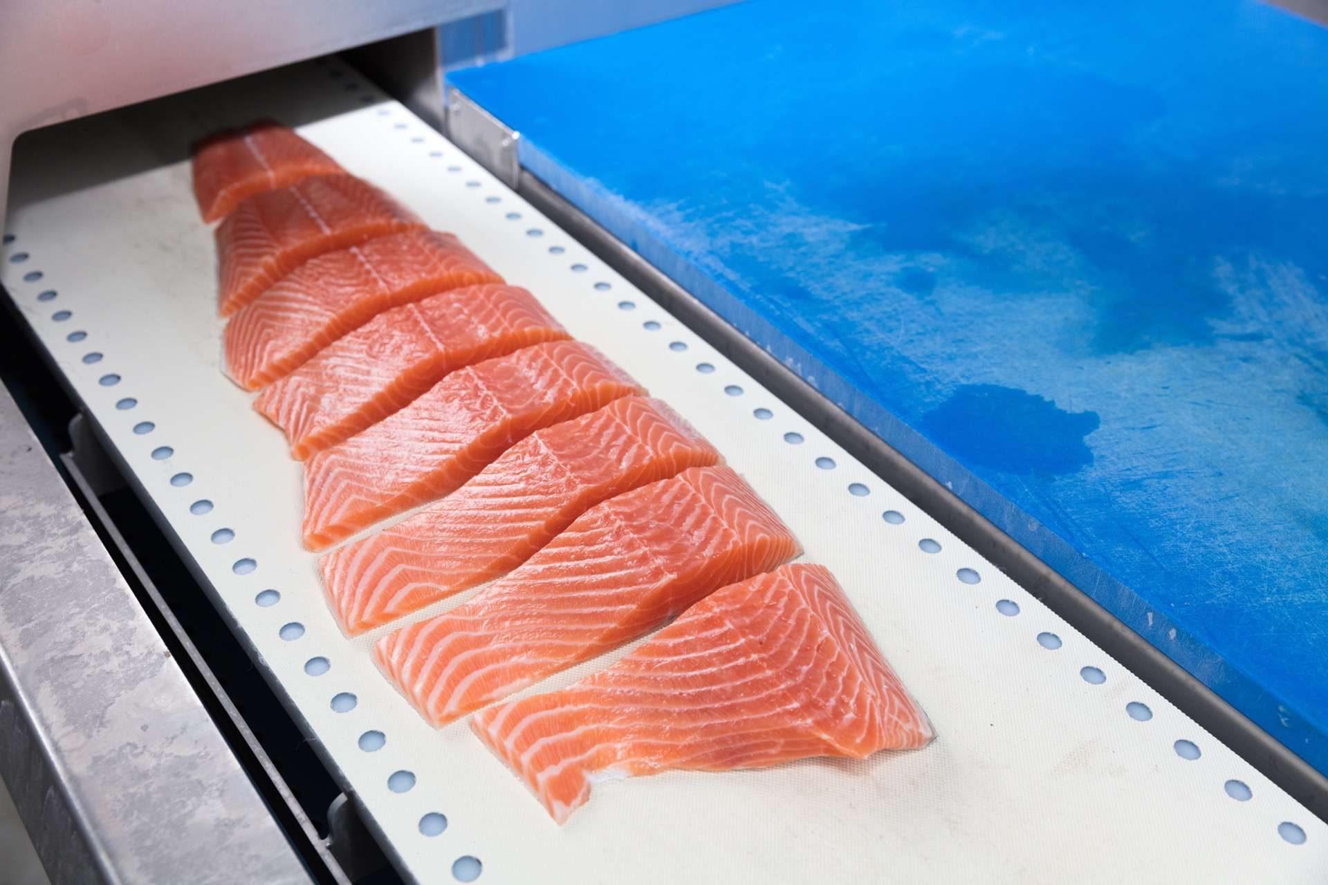 Over ons - Murko Seafood