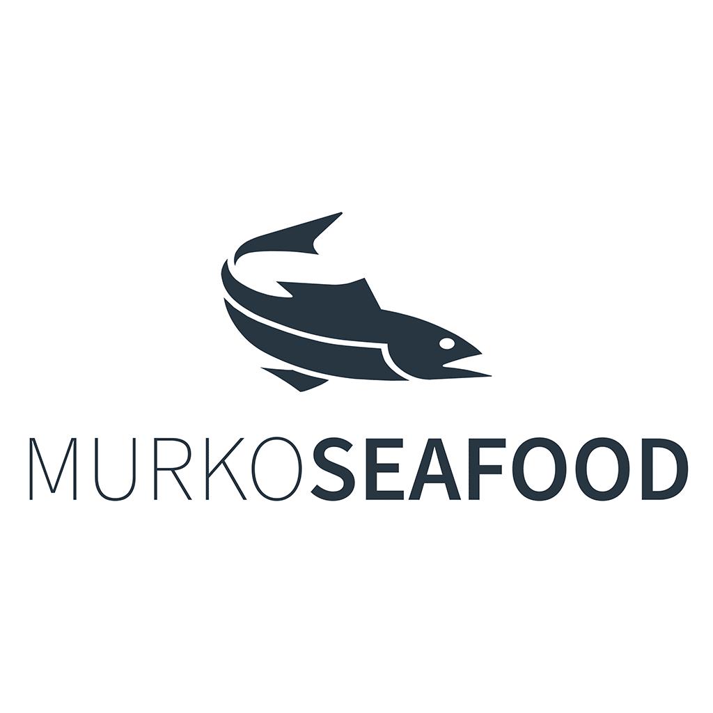 Murko Seafood